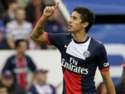 """Bóng đá Pháp - Tin HOT tối 19/1: Lộ diện trung vệ được MU """"chấm"""""""