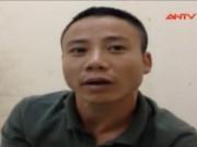 """Bản tin 113 - Kẻ trốn nã điều hành đường dây ma túy """"khủng"""" xuyên Việt"""