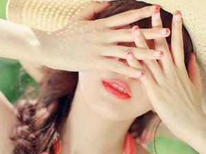 Tình yêu - Giới tính - Ly hôn vì rò rỉ thông tin ngoại tình trên Facebook