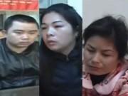 Video An ninh - Hé lộ đường dây lô đề được điều hành từ Trung Quốc