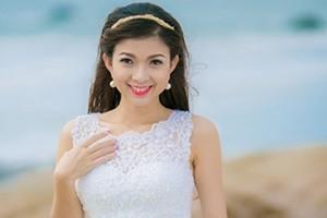 Ca nhạc - MTV - Phạm Thanh Thảo úp mở kế hoạch đám cưới