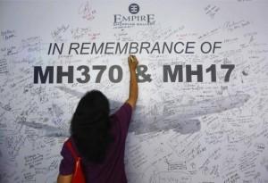 Tin tức trong ngày - Hàng không Việt Nam thuộc hàng an toàn nhất TG