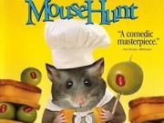Trailer phim: Mousehunt
