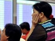 Doanh nhân - Đầu tư cổ phiếu: Chán ngân hàng, quay sang BĐS