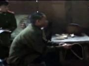 An ninh Xã hội - Sát hại vợ, dựng hiện trường giả rồi đi báo công an