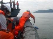 Video An ninh - Vụ chìm ca nô ở Cần Giờ: Truy tố hai giám đốc