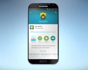 Dế sắp ra lò - Samsung Galaxy S6 dùng RAM 4GB