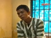Video An ninh - TP.HCM: Bắt con nghiện tập tành buôn ma túy
