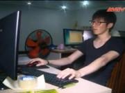Bản tin 113 - Phá đường dây đánh bạc online do người Hàn Quốc cầm đầu