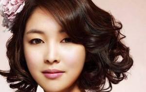 Tóc đẹp - 5 lời khuyên vàng khắc phục tóc gãy rụng
