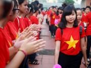 Giáo dục - du học - Hà Nội: Học sinh, giáo viên được nghỉ Tết 10 ngày