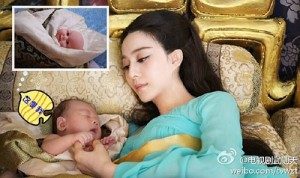 """Hậu trường phim - Fan tranh cãi vì Võ Mỵ Nương """"có bầu mà không thân mật"""""""