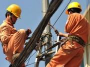 Video An ninh - Không tăng giá điện trước Tết Nguyên đán