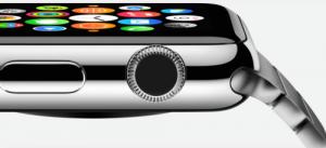 Thời trang Hi-tech - Apple Watch đạt thời lượng pin 19 tiếng