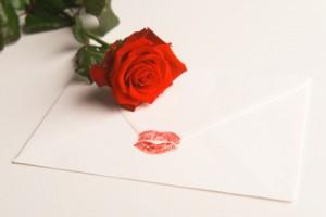 Thơ tình - Thơ tình: Bài thơ chưa gửi