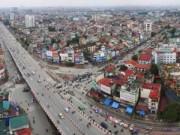 Tài chính - Bất động sản - Hà Nội: Đất bệnh viện, DN di dời phải đấu giá công khai