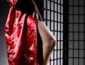 Thế giới - Nhật: Nhiều nữ tiếp viên hàng không trở thành gái bán dâm