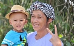 """Hậu trường phim - Hoài Linh đưa vở kịch """"sốt vé"""" lên truyền hình"""