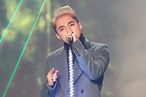 """Ca nhạc - MTV - Hà Hồ """"phá lệ"""" vì Sơn Tùng"""