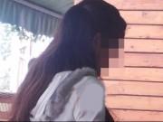 """An ninh Xã hội - Tâm sự của thiếu nữ bị nhiếp ảnh gia """"dỏm"""" tống tiền"""