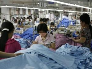 Tài chính - Bất động sản - Công nhân chưa có thưởng Tết phải làm gì?