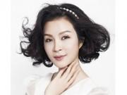 Làm đẹp - MC Thanh Mai chia sẻ kinh nghiệm níu giữ xuân sắc