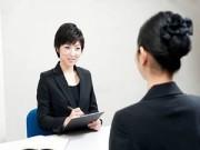 Cẩm nang tìm việc - Học cách đánh giá nhà tuyển dụng tiềm năng