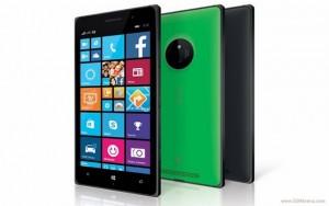 Tin tức công nghệ - Lộ diện RM-1072 kế nhiệm Lumia 830 có giá hấp dẫn