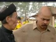 Phim - Phận đời khốn khổ của dàn diễn viên nam 'Đất và người'