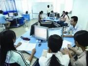 Cẩm nang tìm việc - Nhu cầu tuyển dụng nhân lực ngành CNTT tăng cao trong năm 2015