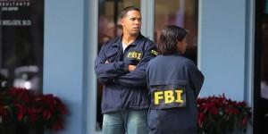 """Tin tức trong ngày - FBI phá """"đường dây gián điệp"""" Nga ở New York"""