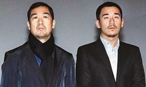 Phim - Con trai Trương Quốc Lập ngồi tù nửa năm vì ma túy