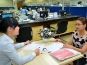 Ngân hàng - Bơm vốn mạnh hỗ trợ doanh nghiệp
