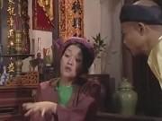 """Hài Vân Dung: Uống phải thuốc độc """"dởm"""""""