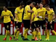 """Bóng đá - Háo hức chờ """"lò HAGL-Arsenal JMG thứ 2"""" ra mắt"""