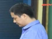 Video An ninh - Xét xử đối tượng giết người sau 20 năm lẩn trốn