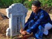 Tin tức Việt Nam - Nghiệt ngã nghề đi biển: Đại dương là mồ