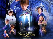 Trailer phim: Nanny McPhee