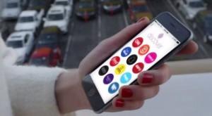 Công nghệ thông tin - Snapchat tung Discover đối đầu với Facebook