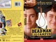 Trailer phim: Dead Man On Campus