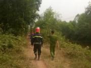 Tin tức Việt Nam - Máy bay rơi: Thủ tướng chia buồn với gia đình 4 chiến sĩ