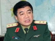 Tin tức Việt Nam - Vụ trực thăng rơi: Các sĩ quan không đổi hướng bay