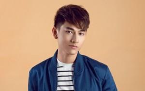 """Sao ngoại-sao nội - Isaac tung ca khúc solo ngay """"cơn sốt"""" The remix"""