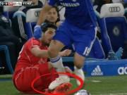 Bóng đá - Đá xấu Liverpool, Diego Costa sẽ bị treo giò 3 trận