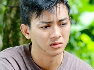 Ngôi sao điện ảnh - Phim ngắn do Hoài Lâm đạo diễn lấy nước mắt khán giả