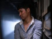 Hậu trường phim - Chân dung quản lý của Ngô Kiến Huy trong Siêu Nhân X