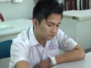 Bản tin 113 - Chân dung sát thủ nhí giết nghệ sỹ Đỗ Linh