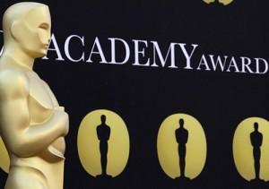 Phim - Giải mã về giải Phim hay nhất của Oscar