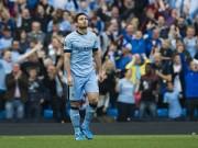 Bóng đá - Lampard: Kẻ phản bội hay người hùng bất đắc dĩ