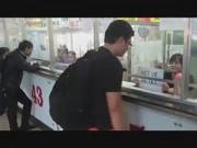 Nhạc chế Con Bướm Xuân: Mua vé xe